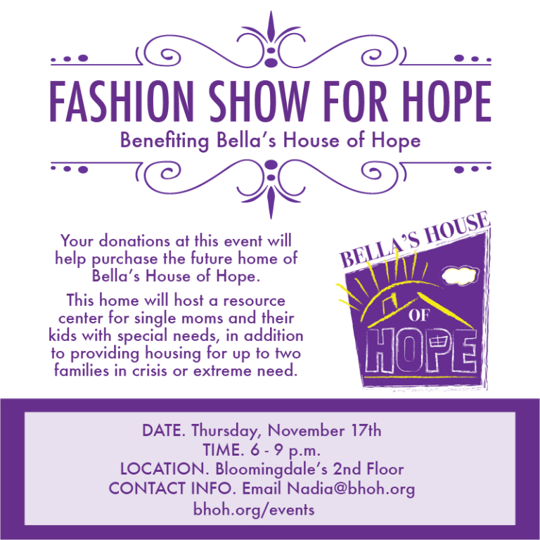 Fashion Show for Hope Social Graphic.png